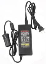 AC-to-DC Adapter by Engel