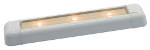Resolux 801 Surface Mount Linear LED Lights by Imtra Marine Lighting