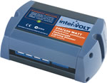 Intervolt Switchmode Dimmer (Maximum Wattage 12V/200W, 24V/400W) by Imtra Marine Lighting