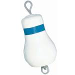 Deluxe Series Mooring Buoys by Jim Buoy
