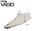 Taylor Made Products Vago Boat Covers