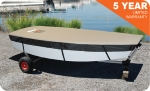 Taylor Made Products Laser Boat Covers