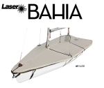 Taylor Made Products Bahia Boat Covers
