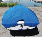 Sailboat Covers by Taylor Made Products