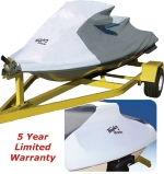 Taylor Made Product Personal Water Craft (PWC) Custom Covers