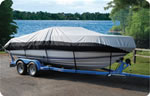 Taylor Made Products Eclipse Boat Covers