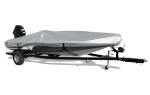Taylor Made Products Trailerite® Pro Series Boat Covers