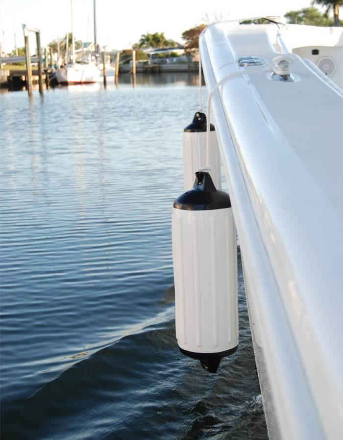 Sailboatstuff Taylor Made Products Big B Hull Gard Super