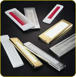 Taylor Made Products Taylorbrite Cold Cathode Fluorescent Linear Lights